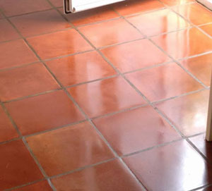 Bathroom Flooring Hertfordshire